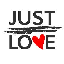 Just Love Radio