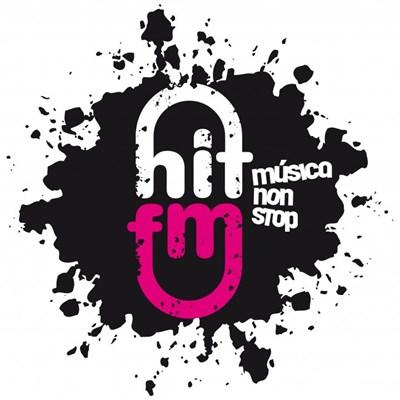 Hit FM (España)