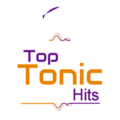 Top Tonic Hits