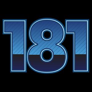 181.fm - Kickin' Country