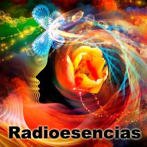 Radioesencias