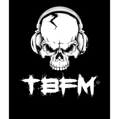 Total Biker FM