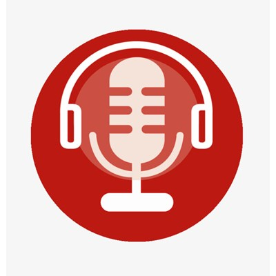 FamiliaRC FM