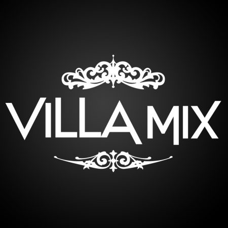 Rádio Villamix