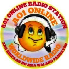 A01-RADIO WORLWIDE