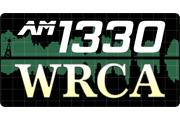 WRCA 1330