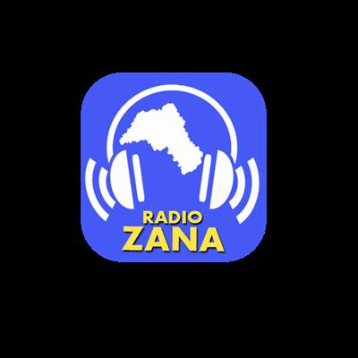 Zana Radioline