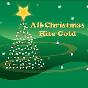 All Christmas Hits Gold
