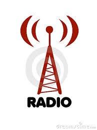 HitsAdosRadio