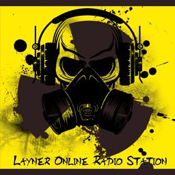 LaynerOnlineRadioStation