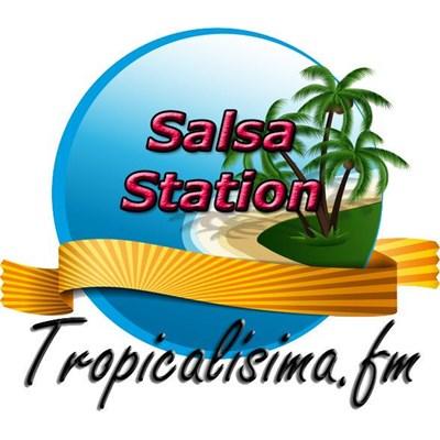 Tropicalisima Salsa II