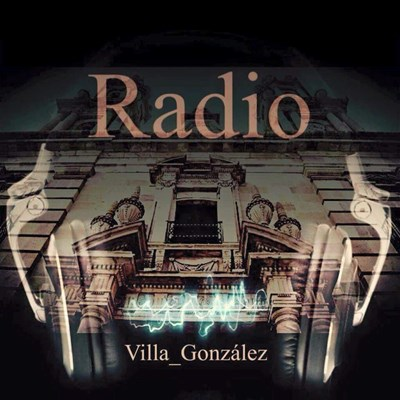Villagonzradio