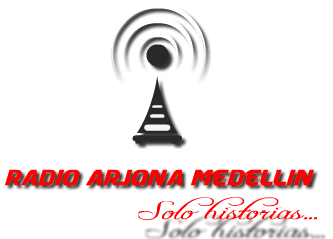 RADIO ARJONA MEDLLIN