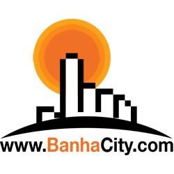BanhaCity