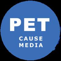 Pet Cause Media - Upbeat Instrumental