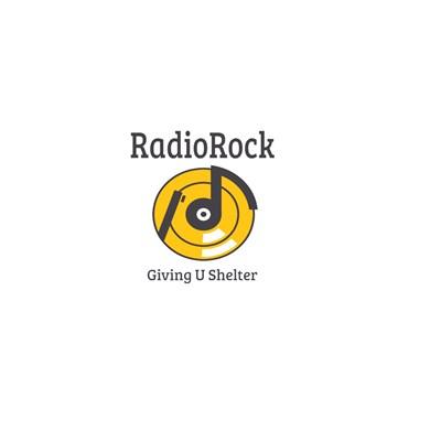RadioRock O'Egypt