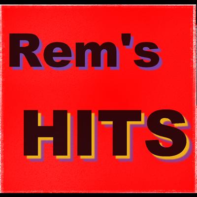 Rem's HITS