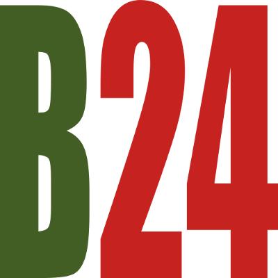 BIAFRA24 LIVE
