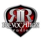 WKRE Revocation Radio