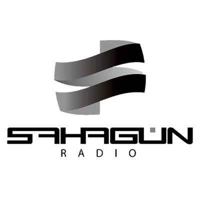 Sahagún Radio 1