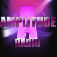 A'11 Amplitude Radio