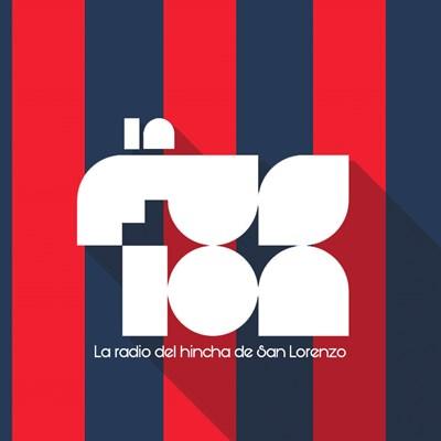 Radio La Fusión SL