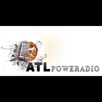 ATLPoweradio