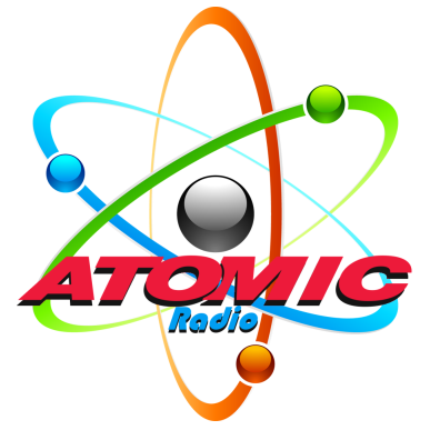 AtomicRadi0