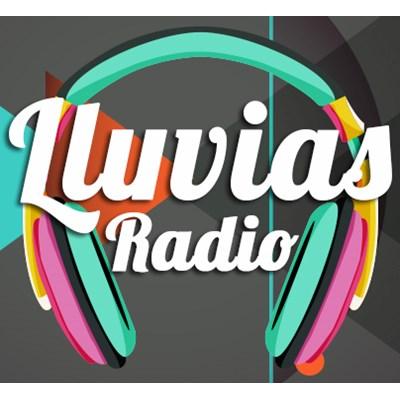 Lluvias Radio