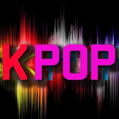 CALM RADIO - K POP - Sampler