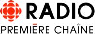 Premiere Chaine Moncton CBAF