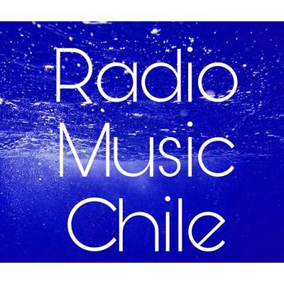 RadioMusicChile