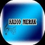 Radio Merak