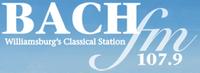 WBQK W Bach 107.9 FM