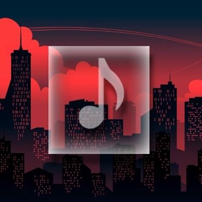 radio 1 rock online winamp för mac | highnusinjohn ml