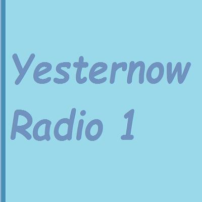 Yesternow_Radio_1