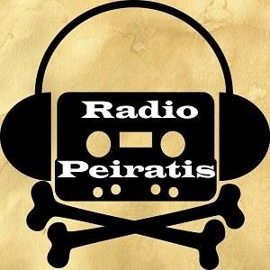 Peiratis Radio