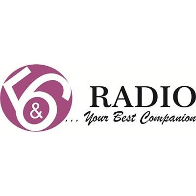 5and6radio