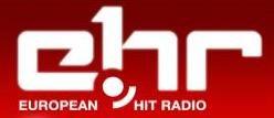 European Hit Radio 104.3