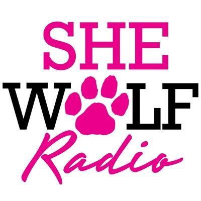 Radio She Wolf