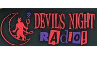 Devil's Night Radio