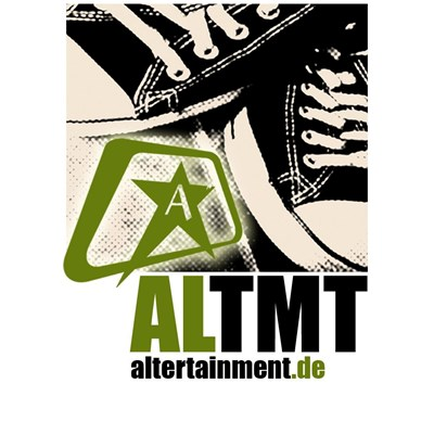 Altertainment Radio