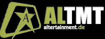Altertainment Radio