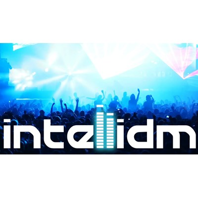 IntelliDM - Intelligent Sounds From The Underground