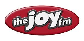 WJIS The Joy 91.5 FM