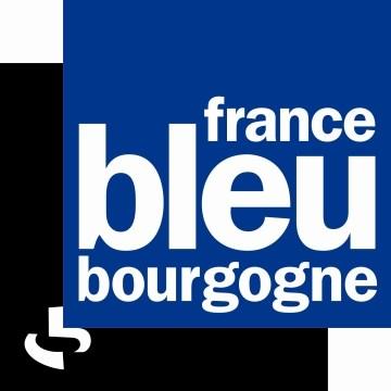 France Bleu Bourgogne 98.3 FM