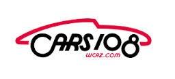 WCRZ Carz 108 FM