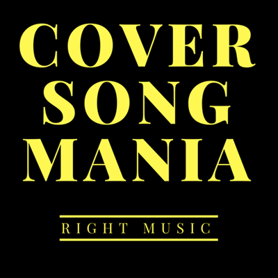 Cover Song Man1a