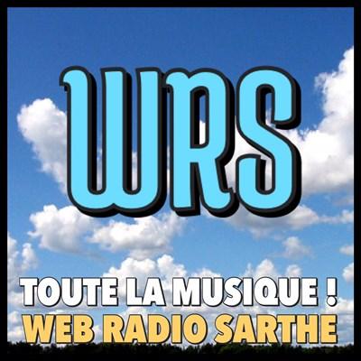WRSarthe