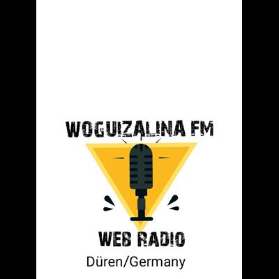 WOGUIZALINA. FM